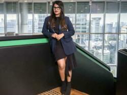 Meet 27 Year Old Ankiti Bose Running A Nearly 1 Billion Doller Fashion Startup