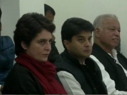Rahul Gandhi Says He Did Not Expect Miracle From Priyanka Gandhi In Two Months