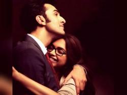 Ranbir Kapoor Deepika Padukone Will Shoot For Brand Together