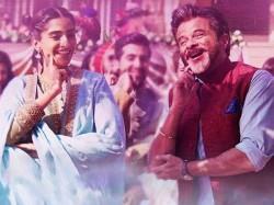 Ek Ladki Ko Dekha Toh Aisa Laga Film Screenplay Becomes Part Oscar Library