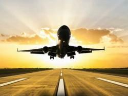 Airasia Offers Discount Air Fares Air Asia Offers 20 Discount On Fares Across Flights Air Ticket