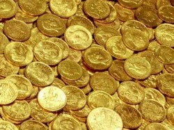 Iifl Gold Loan Launches Free Gold Coin Offer New Customer North India