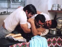 Akshay Kumar Suniel Shetty Paresh Rawal Starrer Superhit Franchise