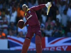 West Indies Beat England After 5 Years