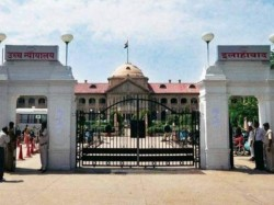 Hc Order Ban Photo Videography At Kumbh Mela Snan