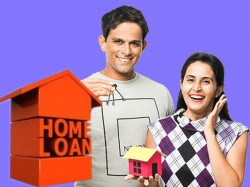 Rbi Cuts Repo Rate Know How Much Your Loan Emi Will Decrease