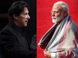 Modi Govt Took Seven Big Decision After Pulwama Attack Which Shook Pakistan As Nation
