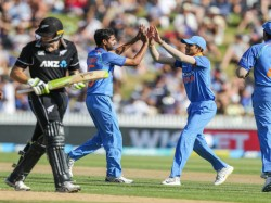Indvs Nz Wellington T 20 Will India Create This Record On Kiwi S Land