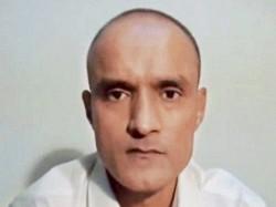 Pakistan Using Kulbhushan Jadhav Case As Propaganda India Icj
