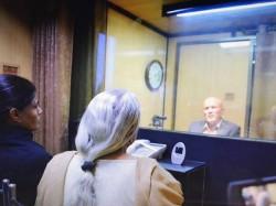 Kulbhushan Jadhav Case Be Heard International Court Justice