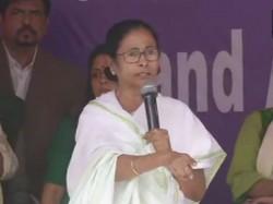 Cbi Vs Police Mamta Banerjee Says Supreme Court Saved The Constitution