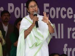 Mamata Banerjee Attakes On Pm Modi Says If You Take Panga With Me