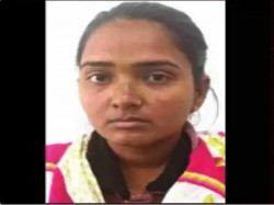 Abduction 50 Girls Ahmedabad Cops Suspect Maya Sathwara S Role