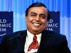 Mukesh Ambani Tops Hurun India Philanthropy List 2018 Hurun India Philanthropy List