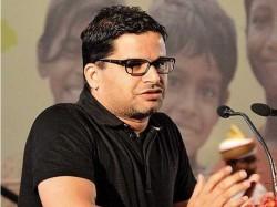 Prashant Kishor Predicts Narendra Modi Return As Pm Again