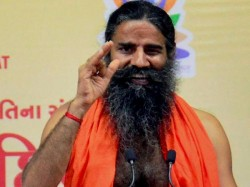 Baba Ramdev Says Lord Ram Ancestor Hindus As Well As Muslims
