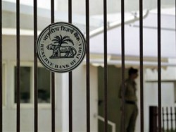 Reserve Bank India Rbi Board Has Decided Give An Interim Surplus