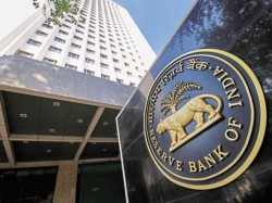 Rbi Extends Kyc Compliance Norms 6 Month