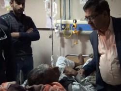 Death Toll Rises Due Hooch In Uttar Pradesh Uttrakhand 175 Have Been Arrested So Far