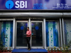 Automation Has Sbi Leaving 25 Retirement Vacancies Open