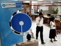 Due Technology Advancement Sbi Recruiting 75 Percent Employees Of Retiring