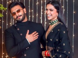 What Will Do Deepika Padukone Ranveer Singh On Valentine Day