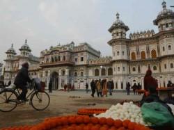 Work Permit Is Mandatory Indian Citizens Nepal