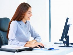 The Government Is Working On Scheme Push Work From Home Jobs In The It Sector