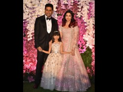 Bollywood Stars Reached At Akash Ambani Shloka Mehta Wedding