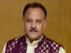 Accused Rape Actor Alok Nath To Play Judge In Film On Metoo Movement Saya In Report