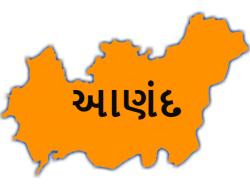 Lok Sabha Elections 2019 How Is Mood Of Anand Lok Sabha Seat