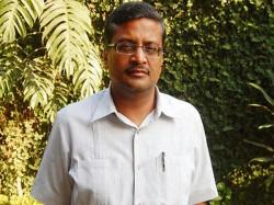 Ias Ashok Khemka Transferred After Expressed Concerns Over Aravallis Consolidation