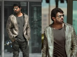 This Is How Prabhas Is Prepping Up For The High Octane Action Sequences Of Saaho