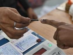 Social Media Platforms Need Follow Code Conduct This Lok Sabha Elections