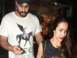 Malaika Arora And Arjun Kapoor May Get Married This April