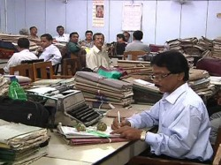 th Pay Commission Latest Update These Government Employees Get 3 Percent Da Hike