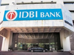 Rbi Change Status Idbi Bank As Private Sector Bank From Public Sector Bank Employees Are Protesting
