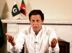 Pakistan Government Has Announced That It Had 121 People Detained
