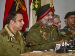 Indian Army Kills 18 Terrorists In 21 Days Jammu Kashmir