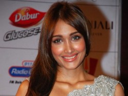 Trial Begins Jiah Khan Suicide Case Against Her Then Boyfriend And Actor Suraj Pancholi