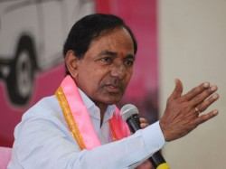 Surgical Strikes Carried Out During Upa 1 Kcr Tells Pm Mo