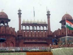 Jaish Operative Sajjad Khan Arrested From Near Lal Qila Delhi On Friday