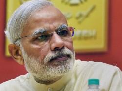 Rafale Deal Claim Document Theft Can Create Problem Modi Sarkar