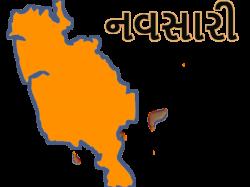 Lok Sabha Elections 2019 How Is Mood Of Navsari Lok Sabha Seat