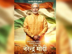 Congress Delegation Meet Election Commission Over The Biopic Of Pm Narendra Modi