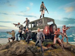 Pubg Addiction Youth In Madhya Pradesh Drinks Acid Instead Of Water While Playing Game