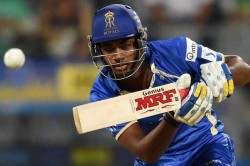 Ipl 12 Preview Rajasthan Royals Vs King Xi Punjab