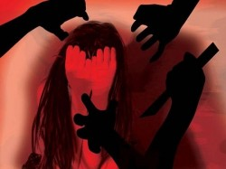Over 50 Women Physical Exploitation By 4 Member Gang Tamil Nadu