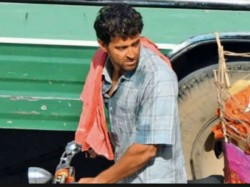 Hrithik Roshan Always Brings His Cloth With Him While Shooting Of Super