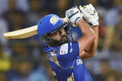 Ipl 2019 Rohit Sharma Took Decision On Opening Order Mumbai Indians